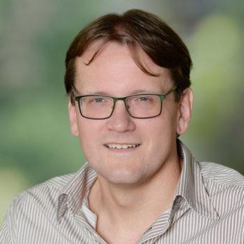 Hannes Lackner